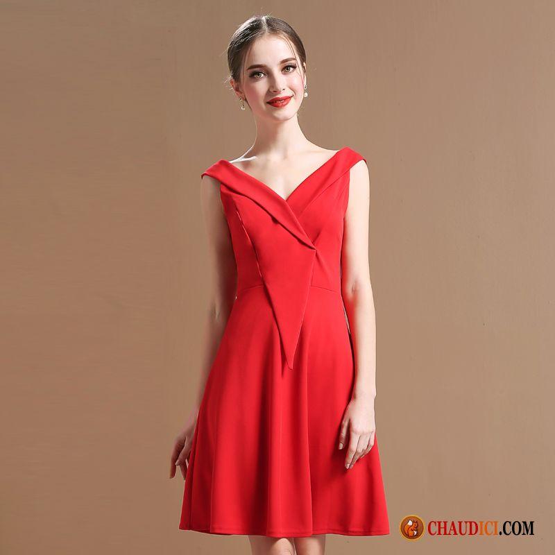 d554fb6125f Robe Rose Et Blanche Pérou Mariée Robe Robe De Mariée Rouge Femme