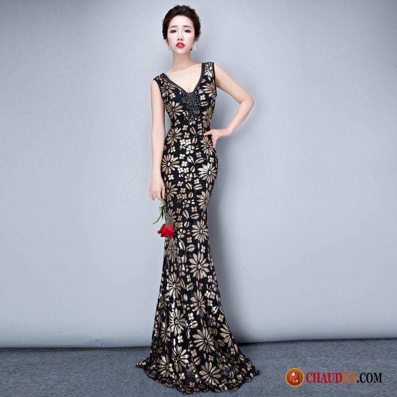 Magasin robe de soiree reunion 974