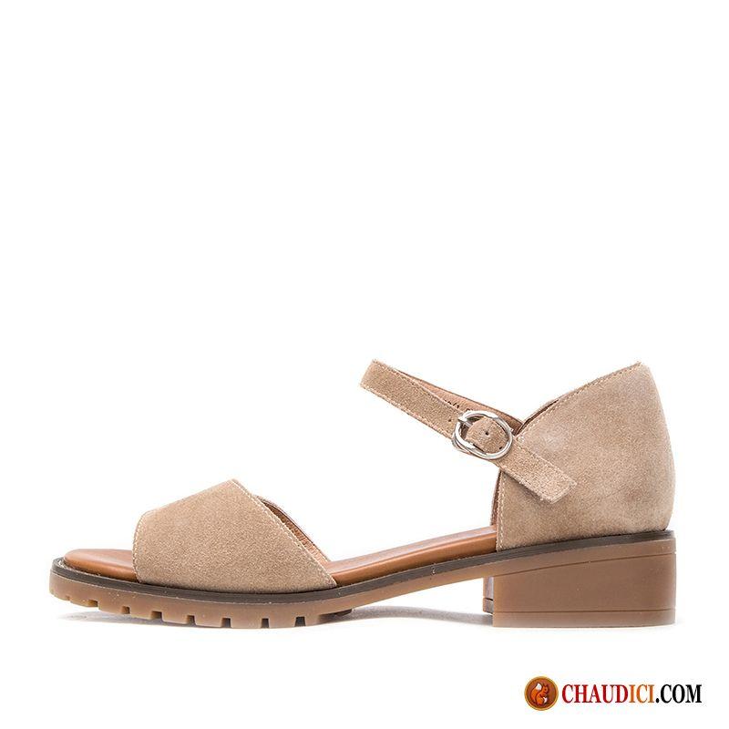 promo code 251a3 5e991 Sandales Doc Martens Sandales Mode Dame Sandales Étudiant Femme