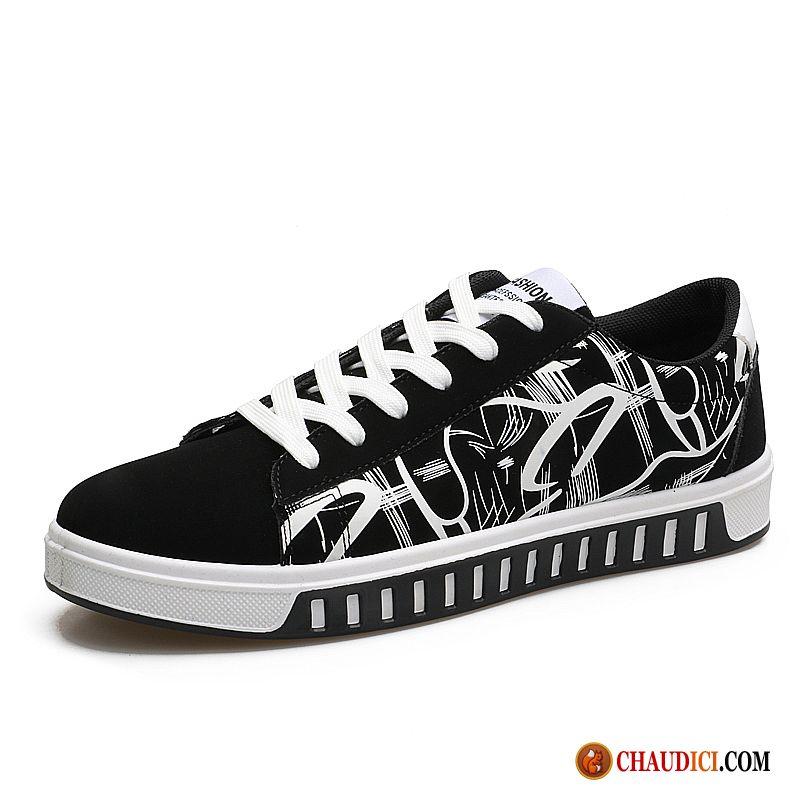 chaussures de running pour homme pas cher. Black Bedroom Furniture Sets. Home Design Ideas