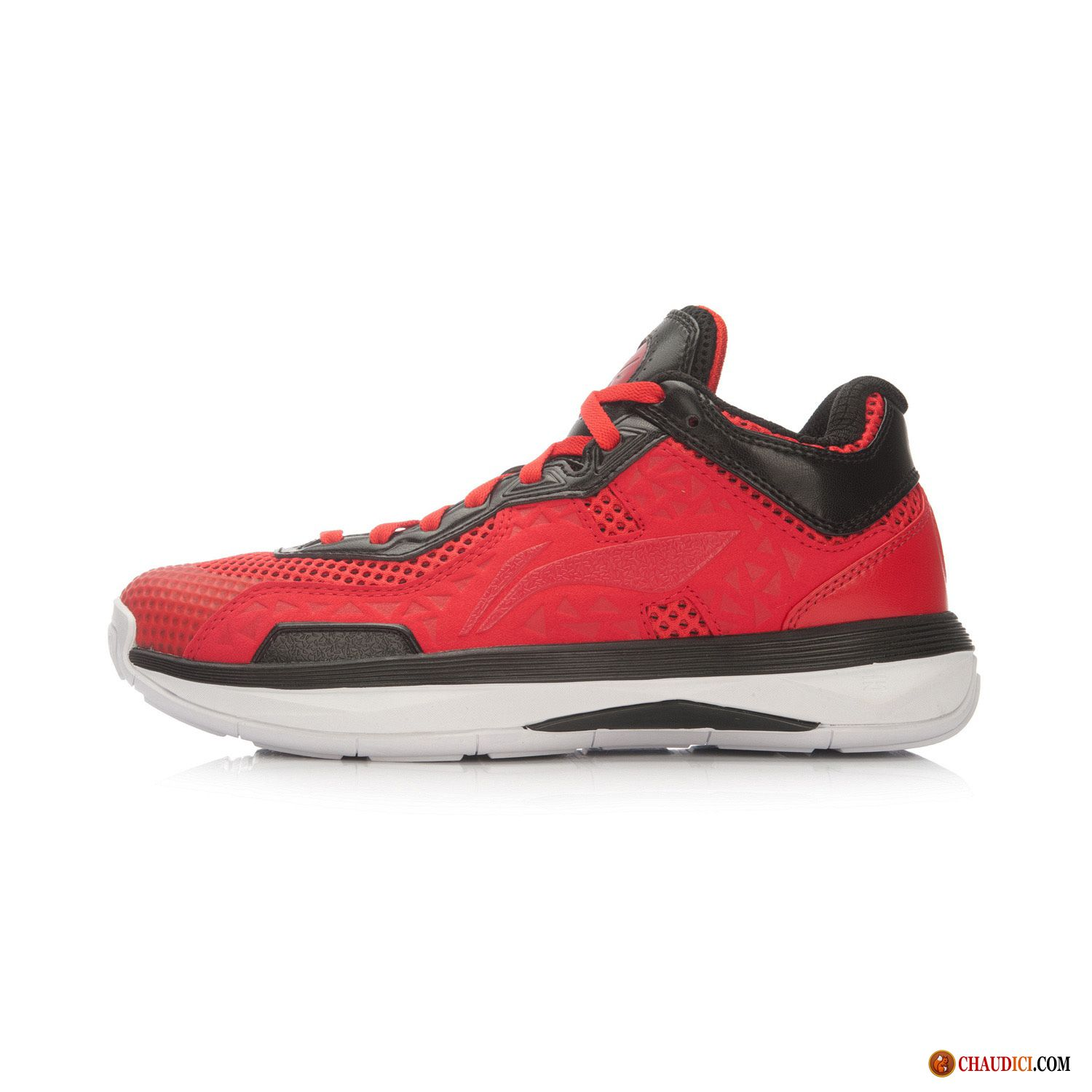 Soldes Chaussures Hommes Chaussures De Basket Métier Homme Match Chaussures Cushioning