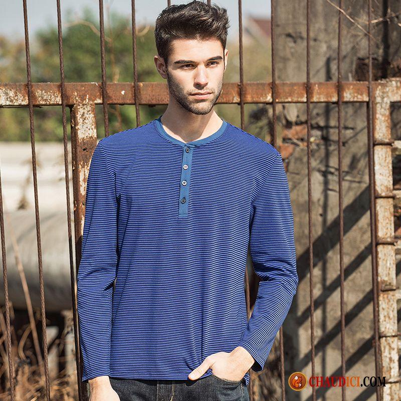 tee shirt de marque homme pas cher darkviolet extensible t. Black Bedroom Furniture Sets. Home Design Ideas