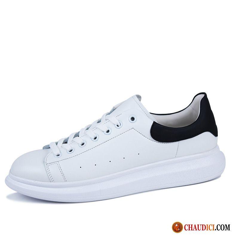 Chaussures Marques Running Jaune Les Augmenté Toutes De 1lFcKJT