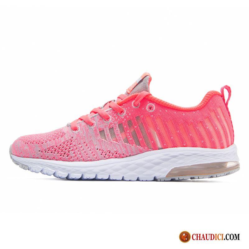 Running Femme De Chaussures Vente Course En Maille 4c3AjS5LRq