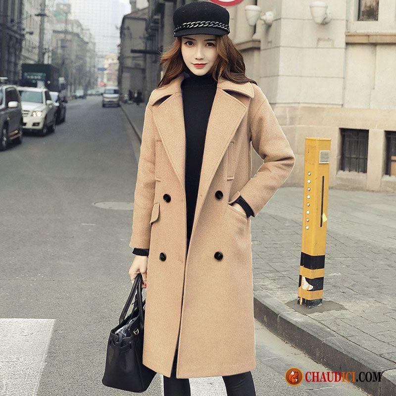 Veste manteau automne femme - Idée pour s habiller 934635f8fa4f