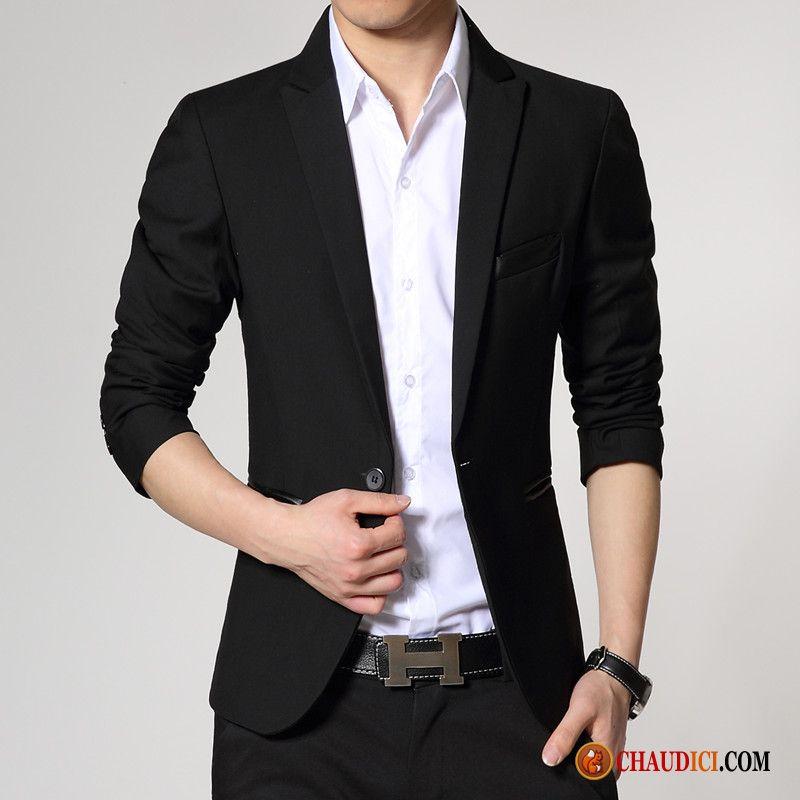 blazer homme grande taille pas cher veste blazer homme bleu marine ambre blazer costume epissure. Black Bedroom Furniture Sets. Home Design Ideas