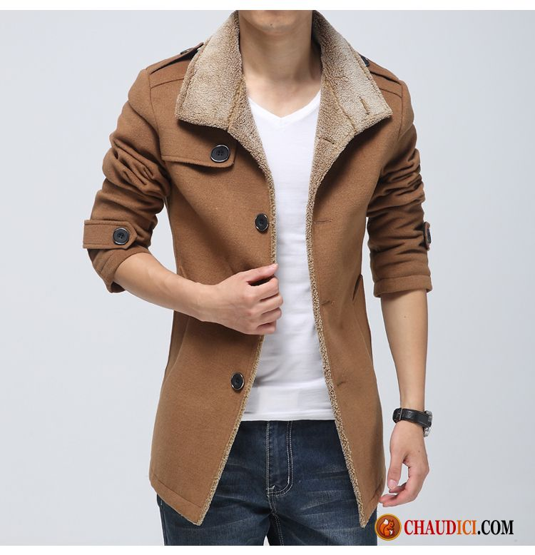 veste d hiver homme marque beige jeunesse l 39 automne clearance vendre plus de velours slim. Black Bedroom Furniture Sets. Home Design Ideas