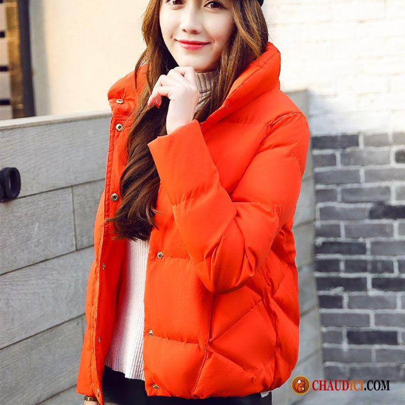 Manteau femme couleur chocolat