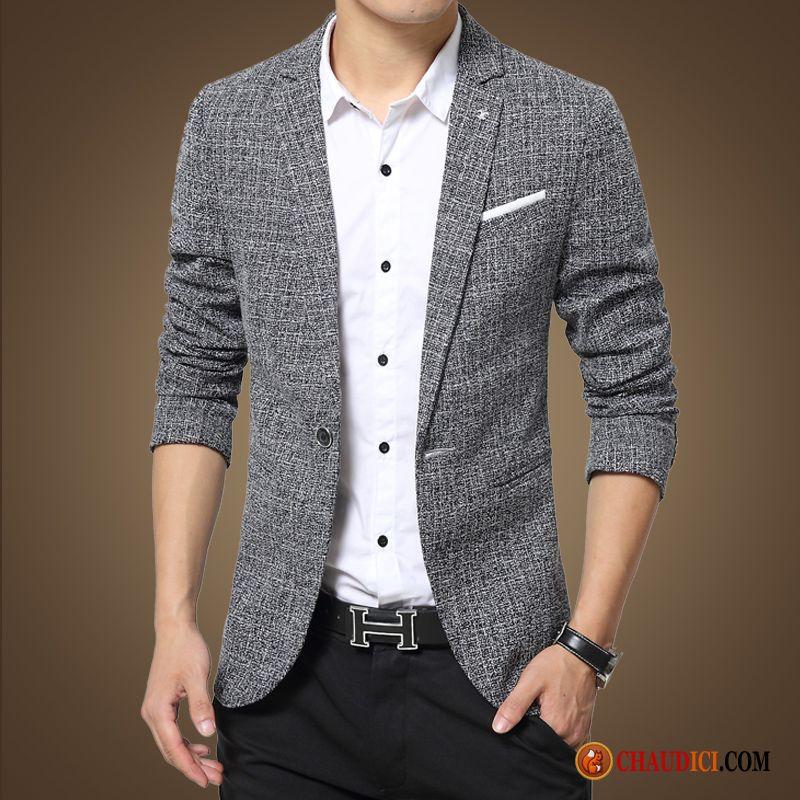 Acheter Manteaux & Vestes homme de couleur or en Ligne