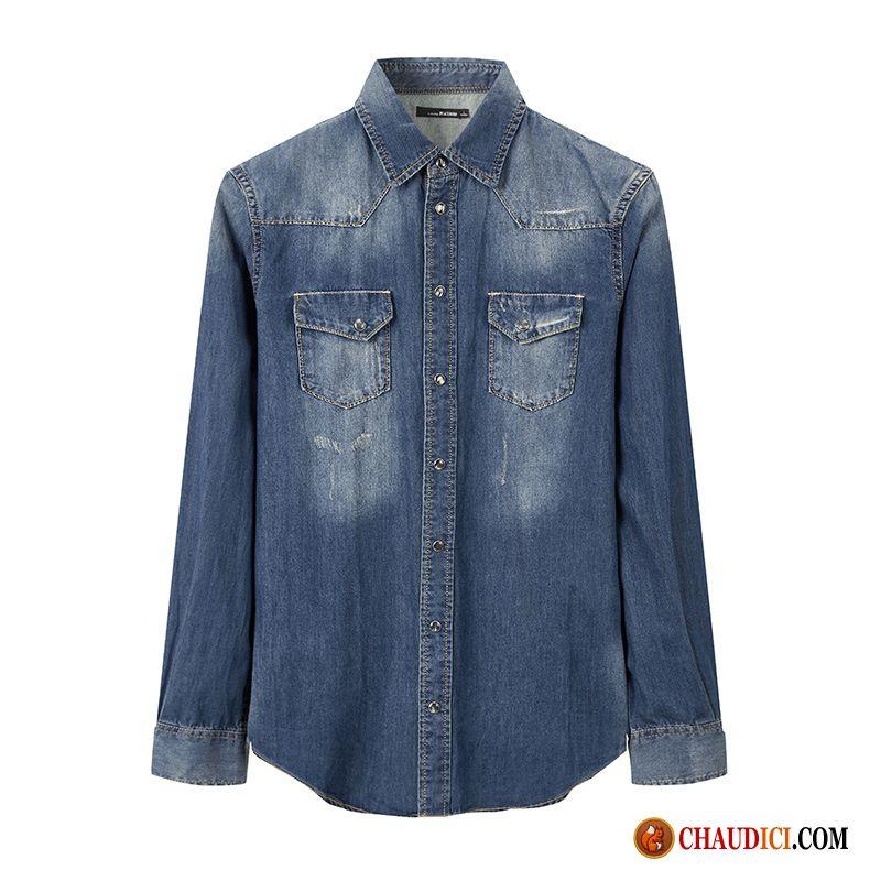 veste homme grande taille noir tendance slim bleu longues. Black Bedroom Furniture Sets. Home Design Ideas