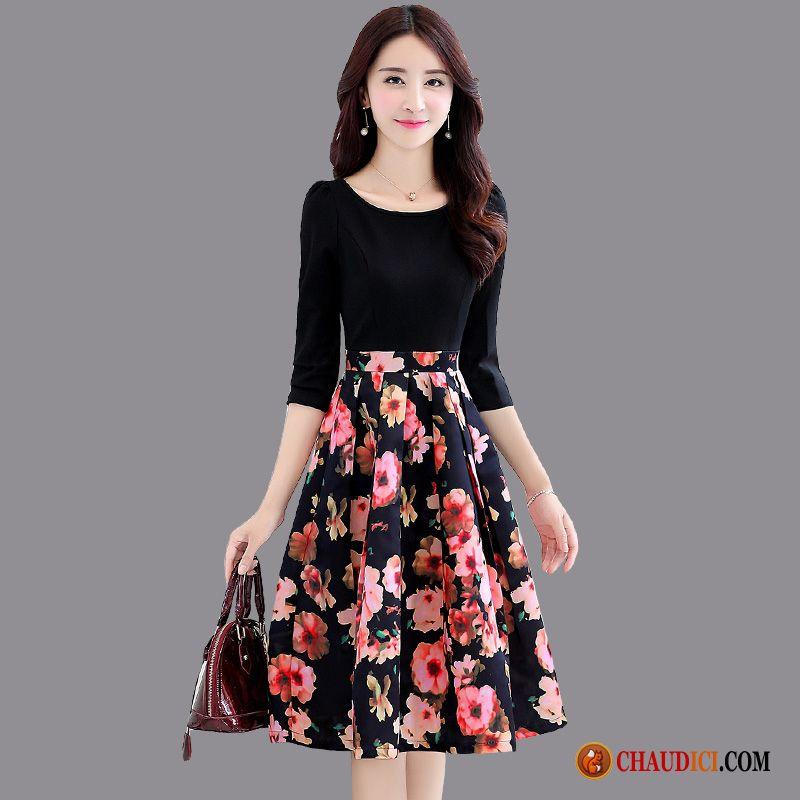 Robe vêtement - oukoa 673d45568039